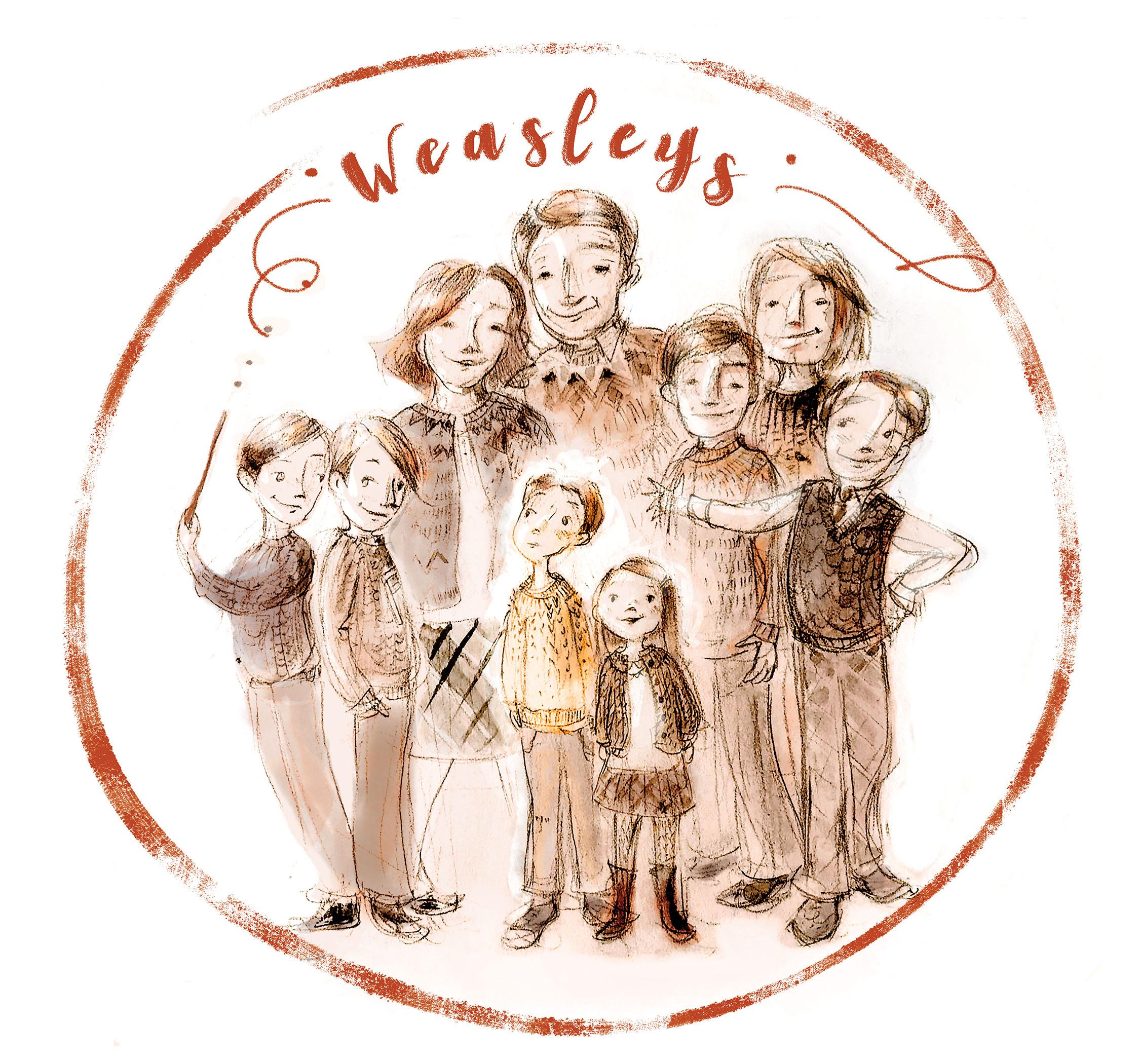 weasleysflatweb.jpg