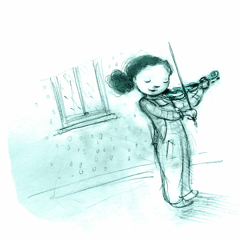 violinportf.jpg