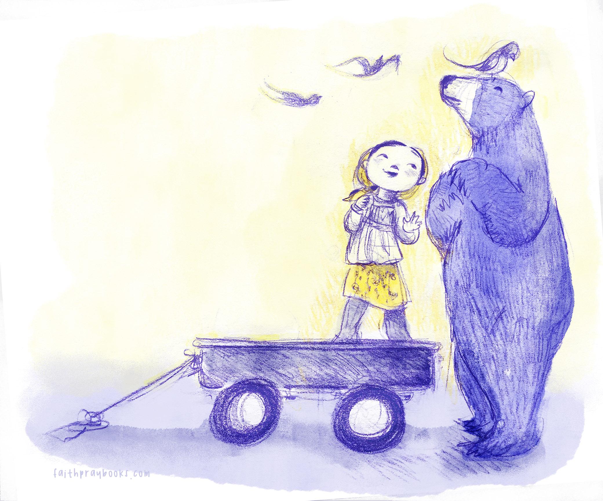 bearflatweb.jpg