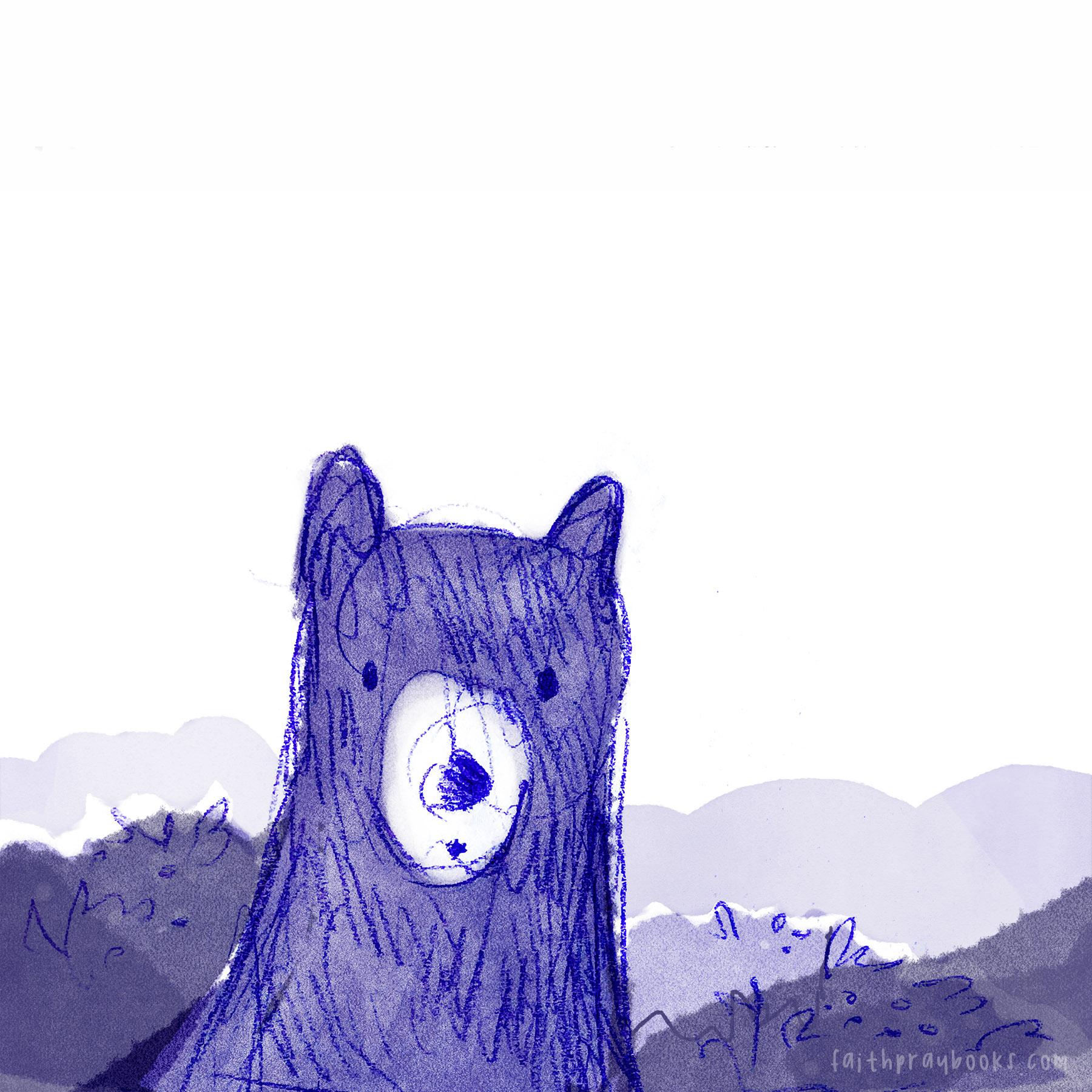 bearwhoweb.jpg