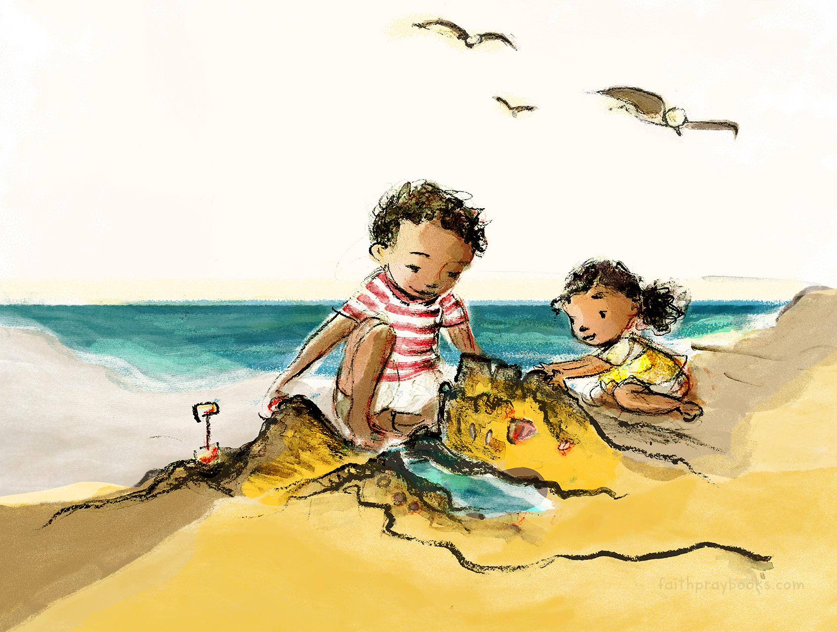 beachdayweb.jpg