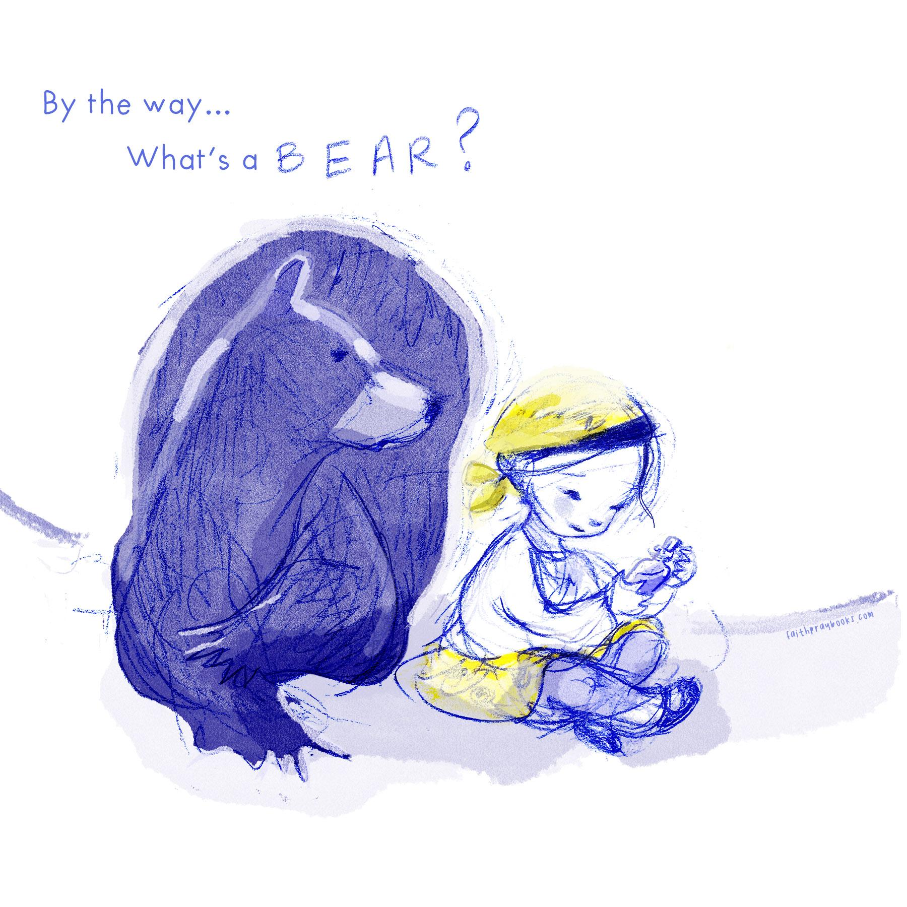 bear draught bearweb.jpg