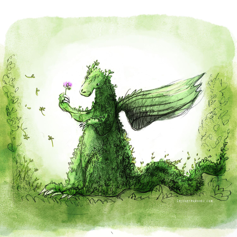 dragon greenyweb.jpg