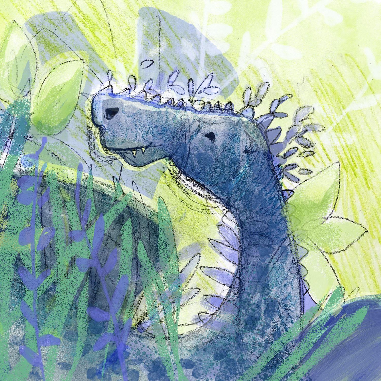 blue dragon2webby.jpg