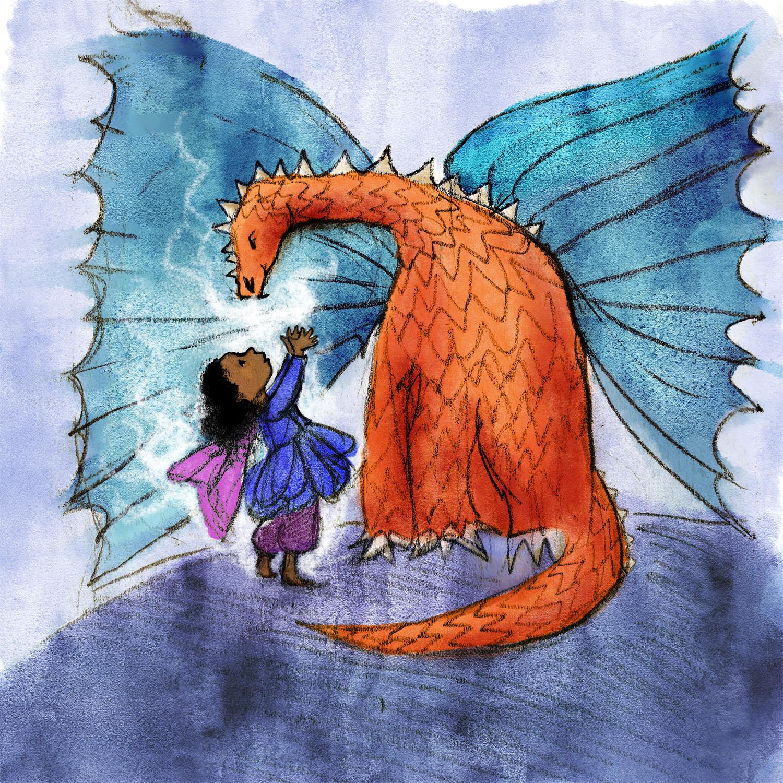 dragon girl.jpg