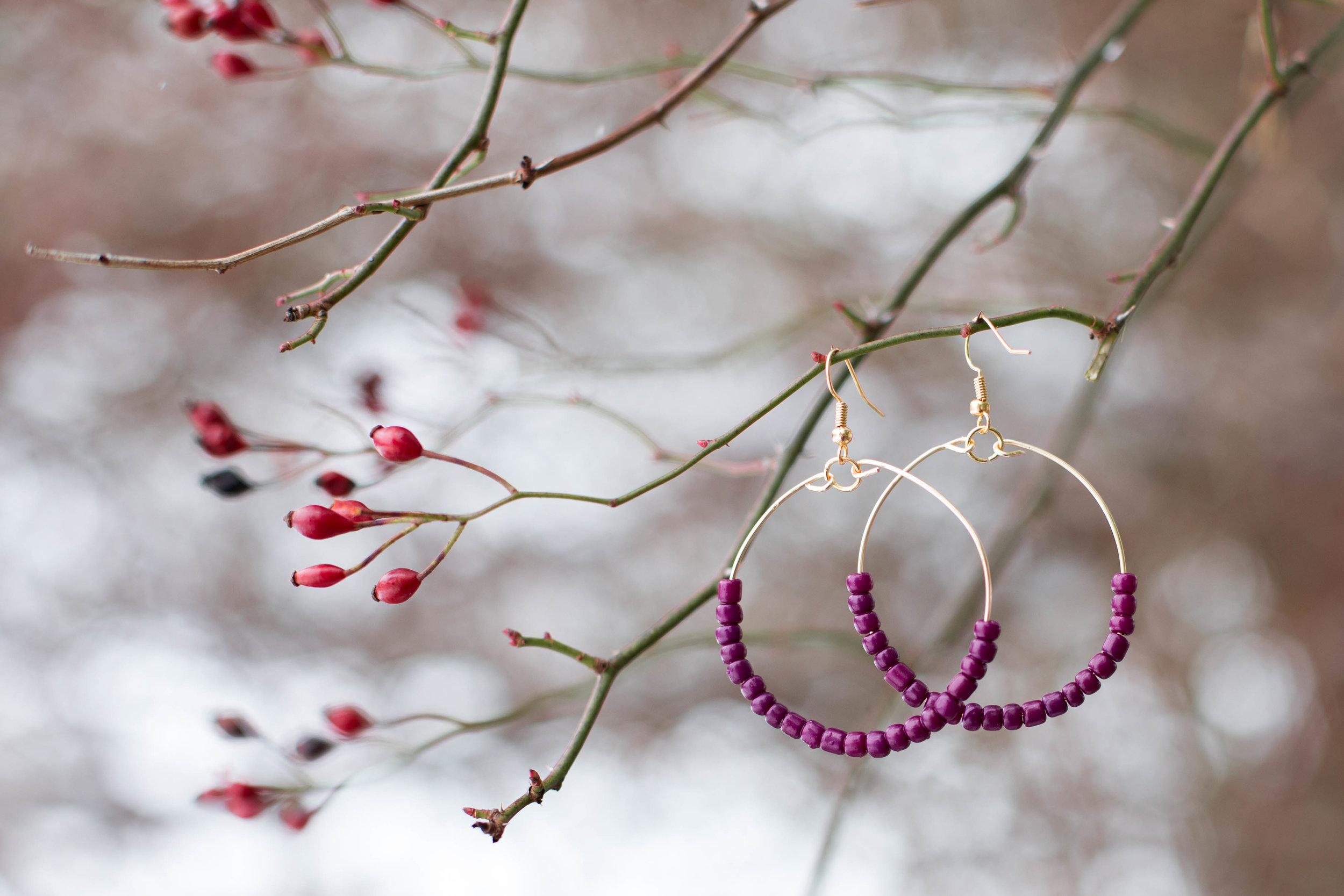 Earrings 22c1.jpg