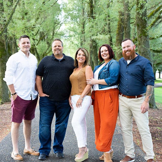 The stories told passed from generation to the next leaves a legacy that shapes a person, and grows a family!  Love your family, and share the moments and let me take the photos!  #hamiltonnyphotographer #familyportraitsphotographer  #familymatters #summersessions2019