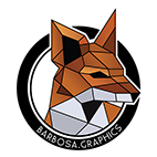 Barbosa-Logo-Sticker-Color-Icon.png