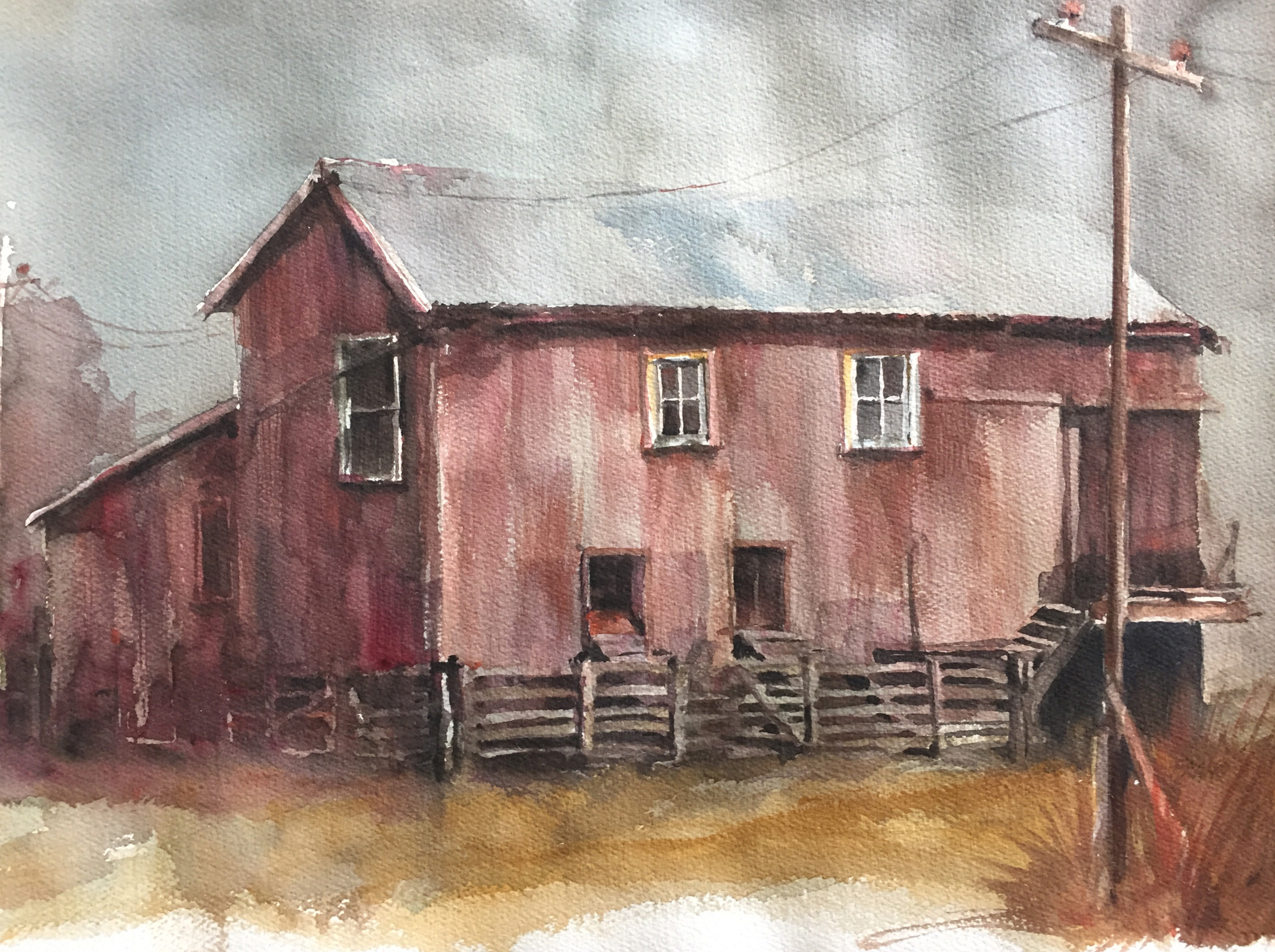 Woolshed-Water-Colour-Painting-by-Frano.jpg