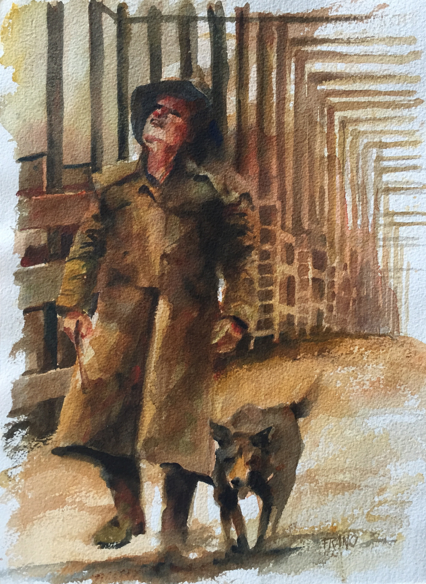 Farmer-Dog-Water-Colour-Painting-by-Frano.jpg