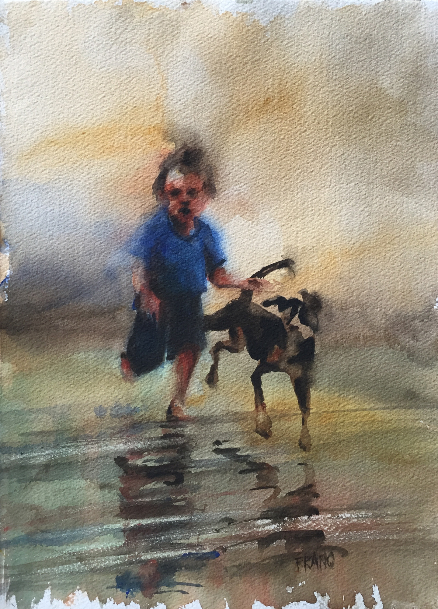 BoyDogBeach-Water-Colour-Painting-by-Frano.jpg