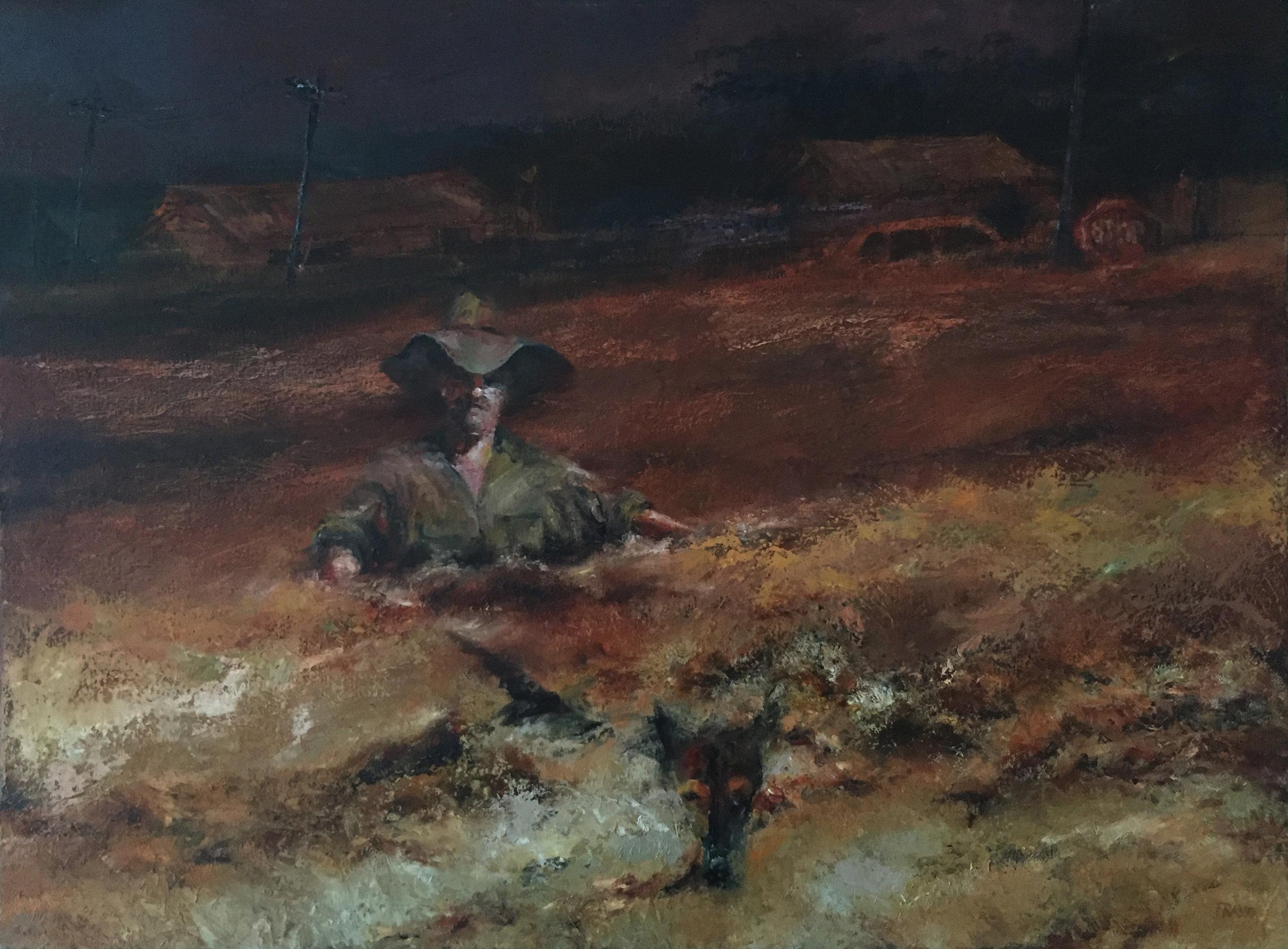 Farmer-flood-Oil-Painting-by-Frano.jpg