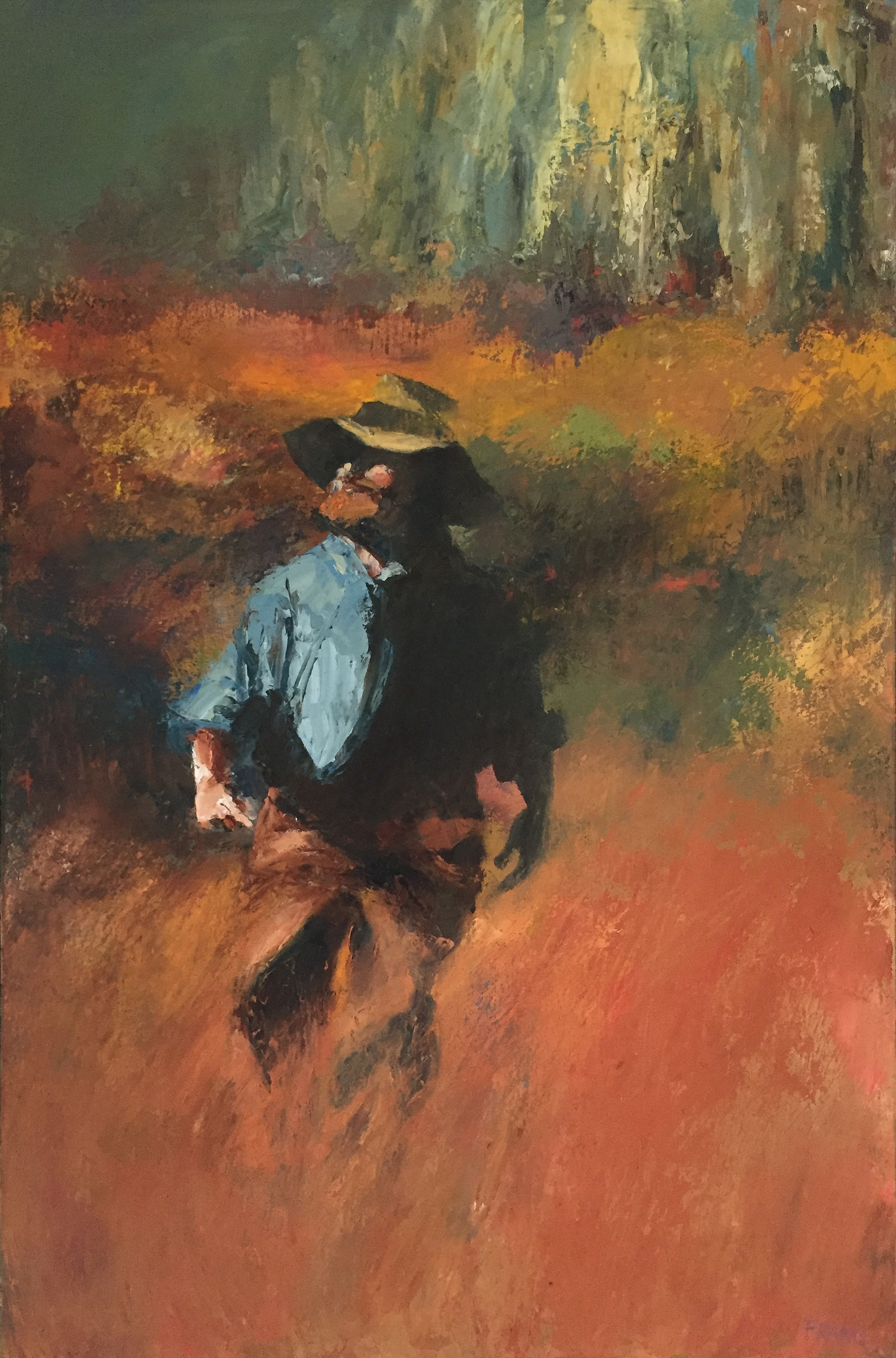 Jackaroo-Water-Colour-Painting-by-Frano.jpg