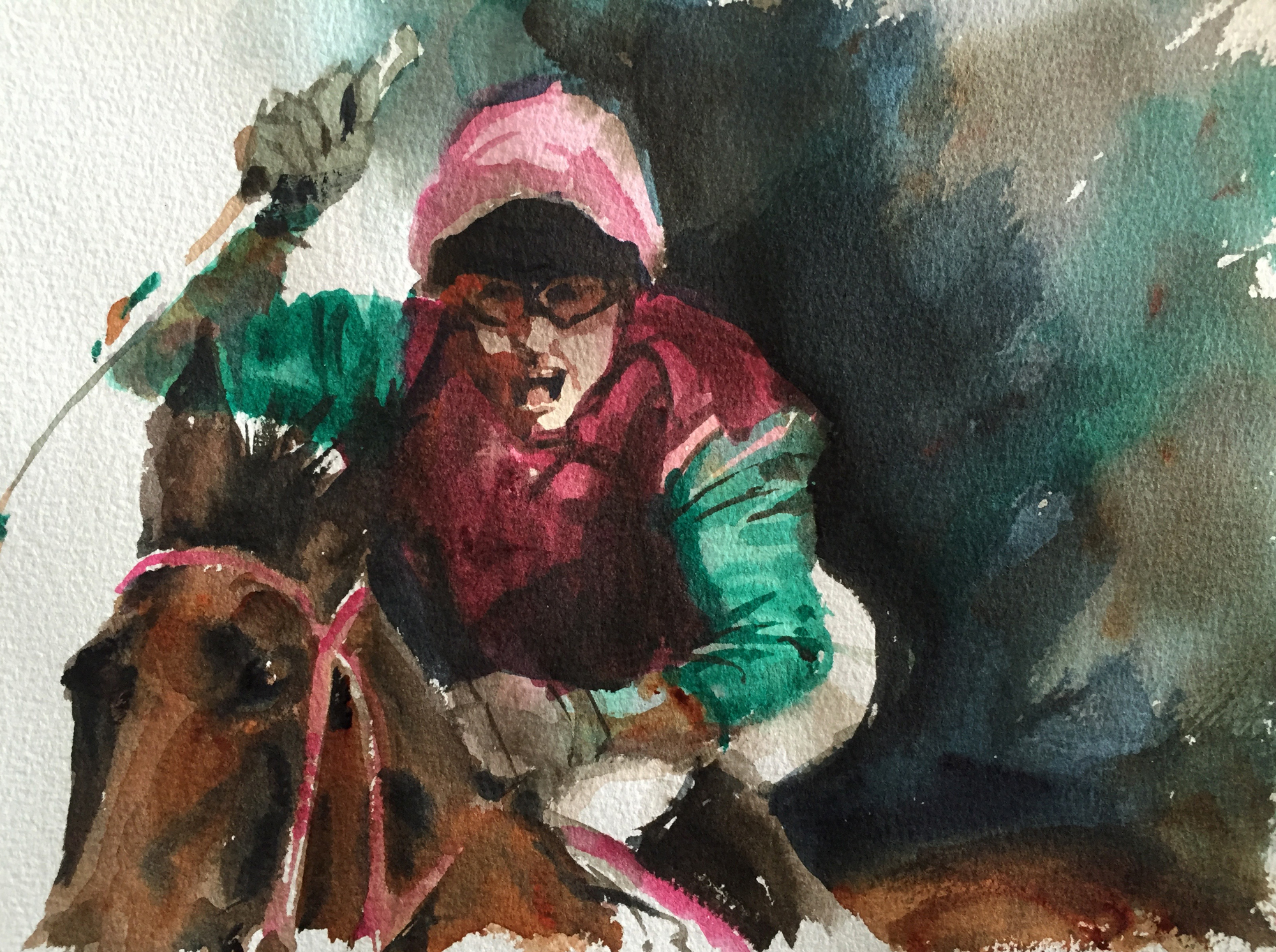 Jockey-Water-Colour-Painting-by-Frano.jpg