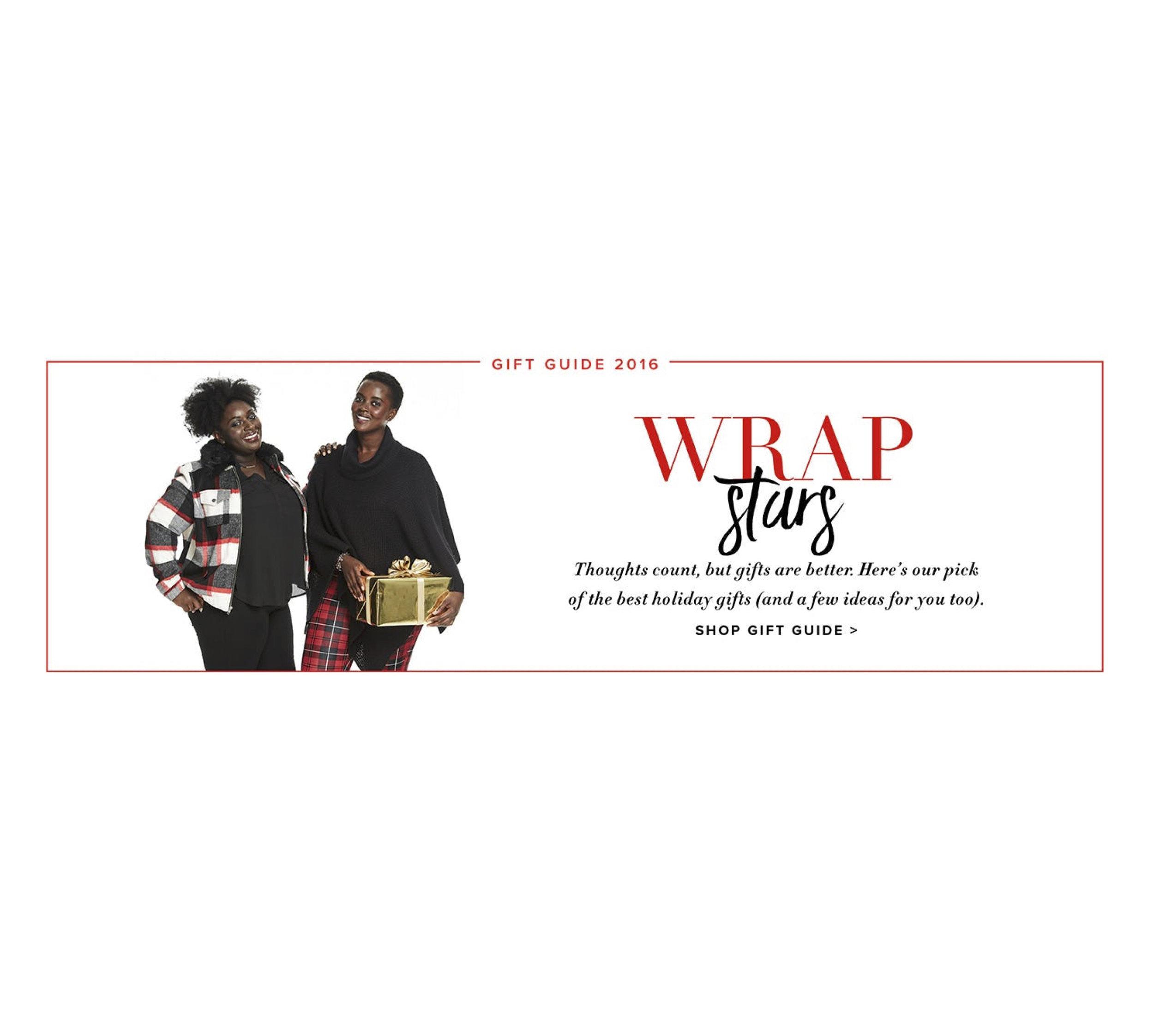 Wrap Stars.jpg