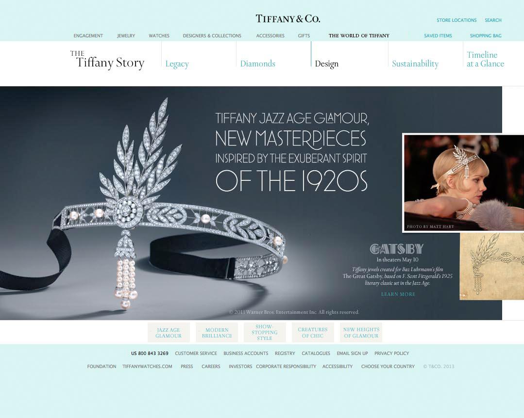 Tiffany_jazz_age_tts-copy_01.jpg