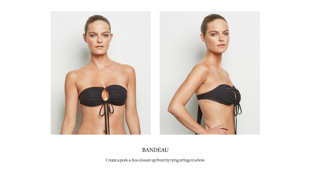 Easy-Does-It--Two-Bikini-Tops-That-Can-Be-Worn-Four-Ways-–-Seilenna-copy_03.jpg