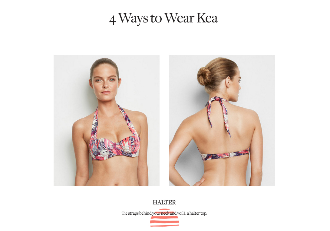 Easy-Does-It--Two-Bikini-Tops-That-Can-Be-Worn-Four-Ways-–-Seilenna-copy_06.jpg