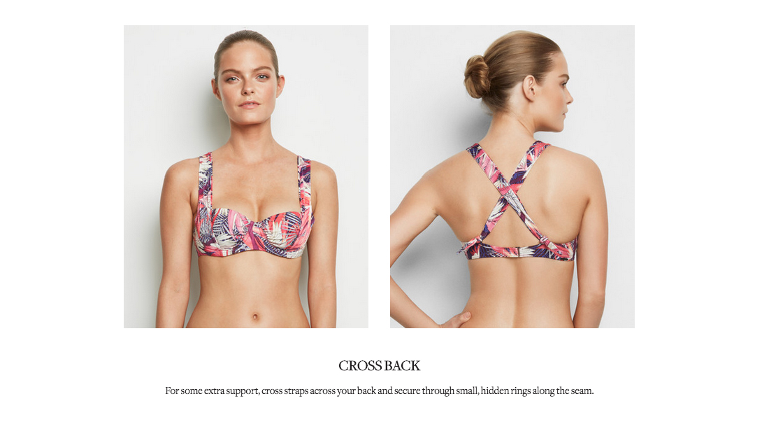 Easy-Does-It--Two-Bikini-Tops-That-Can-Be-Worn-Four-Ways-–-Seilenna-copy_08.jpg