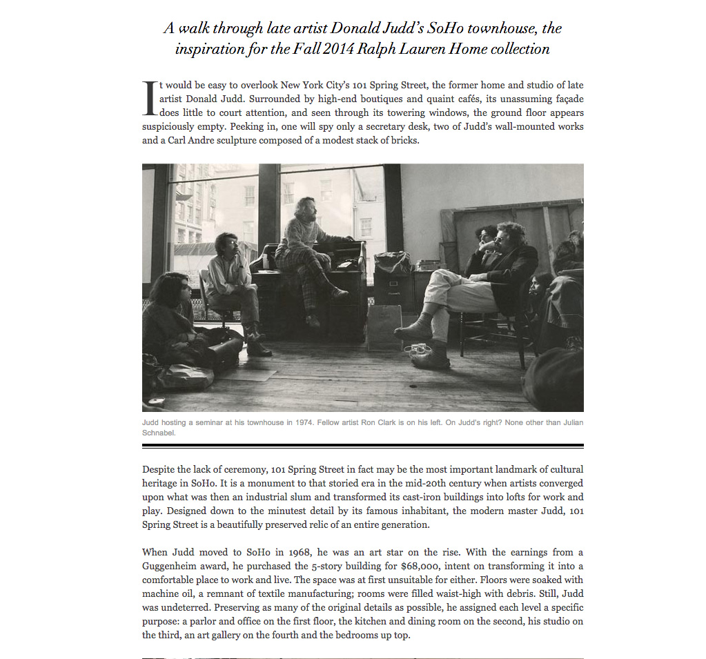 An-Artist's-Loft,-Preserved---Ralph-Lauren-Magazine_02.jpg