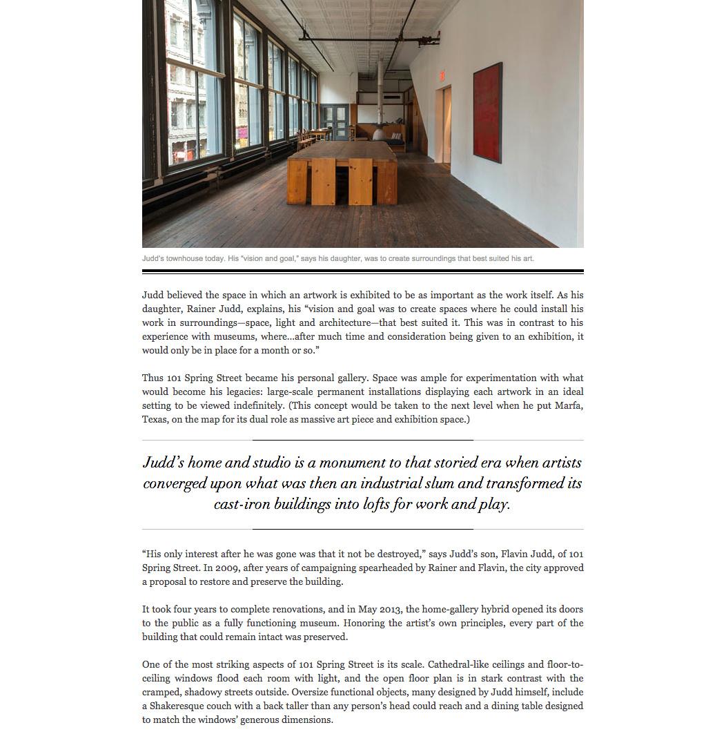 An-Artist's-Loft,-Preserved---Ralph-Lauren-Magazine_03.jpg