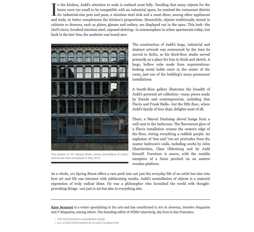 An-Artist's-Loft,-Preserved---Ralph-Lauren-Magazine_04.jpg