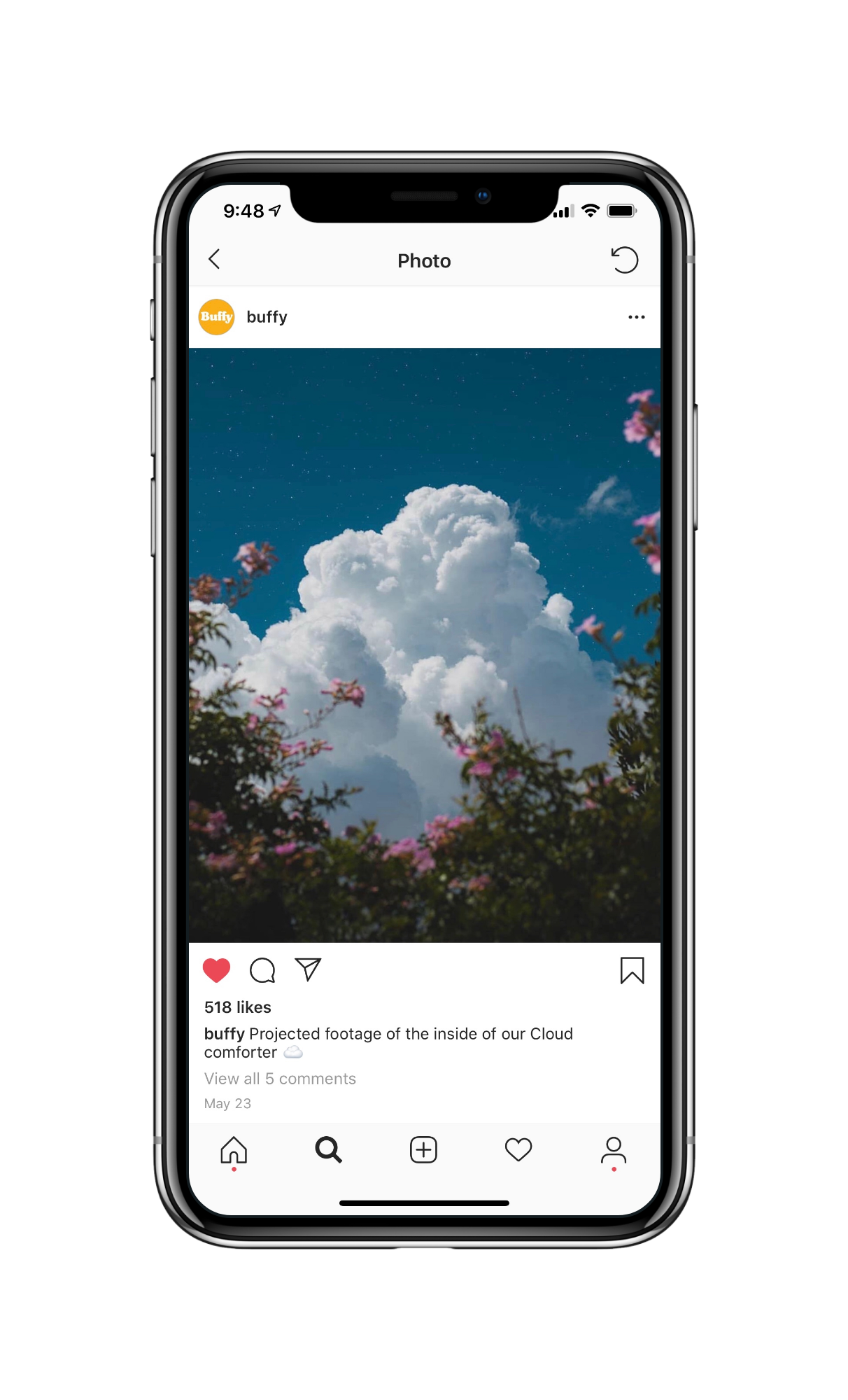 BUFFY_FINAL_FLOWERCLOUDS-iPhone X.png