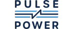 logo_pulse-power_150.png