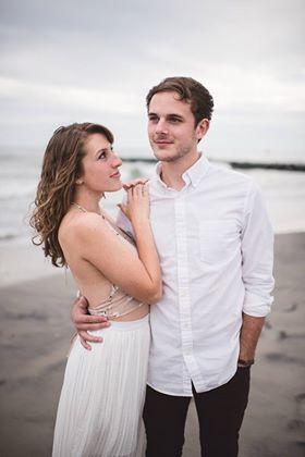 HANNAH AND MICAH 2.jpg