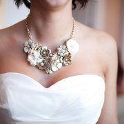 pearls and flowers.jpg