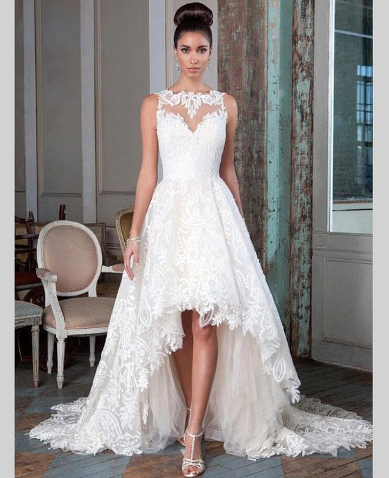 asym dress.jpg