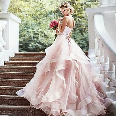 Bridal Style The Calla Lily Event Planning The Calla Lily Event Planning Advice Recommendations Inspiration And Encouragement,Cinderella Ball Gown Wedding Dresses With Sweetheart Neckline And Bling