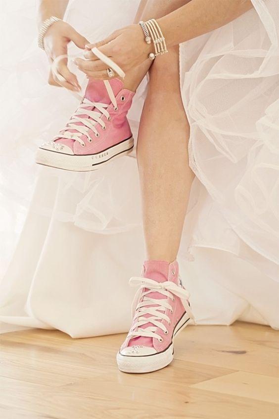 pink chucks.jpg