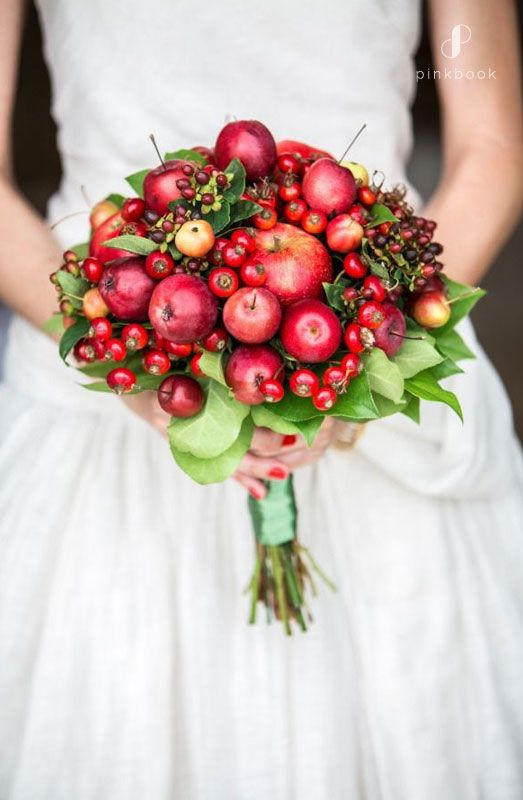 fruit bouquet.jpg