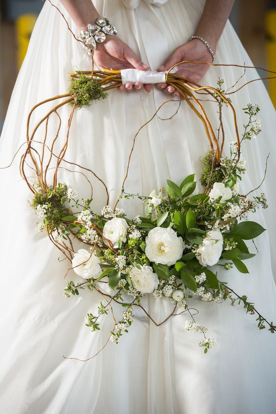 wreath bouquet.jpg