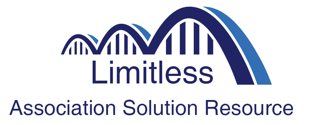 limitless-solutions-3Bweb2.png