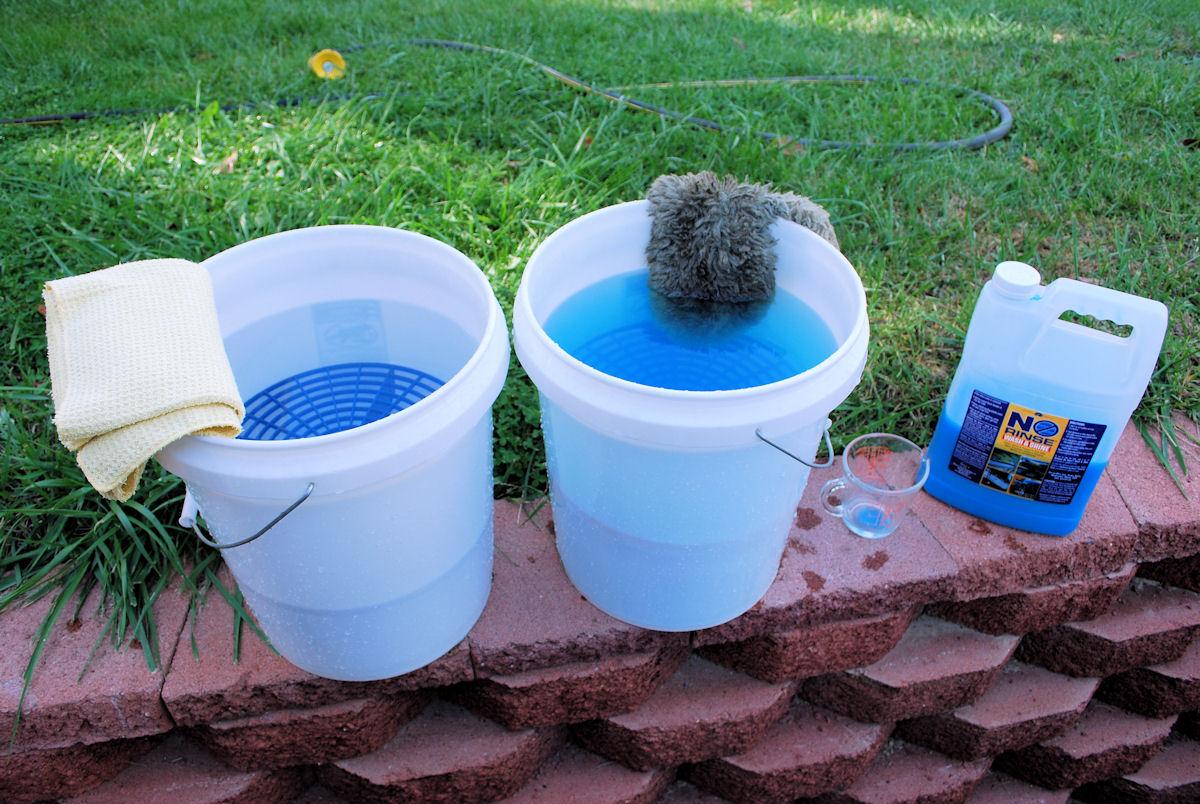 Two-Bucket-Wash.jpg