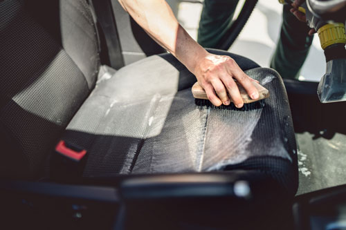 cleaning-car-leather.jpg