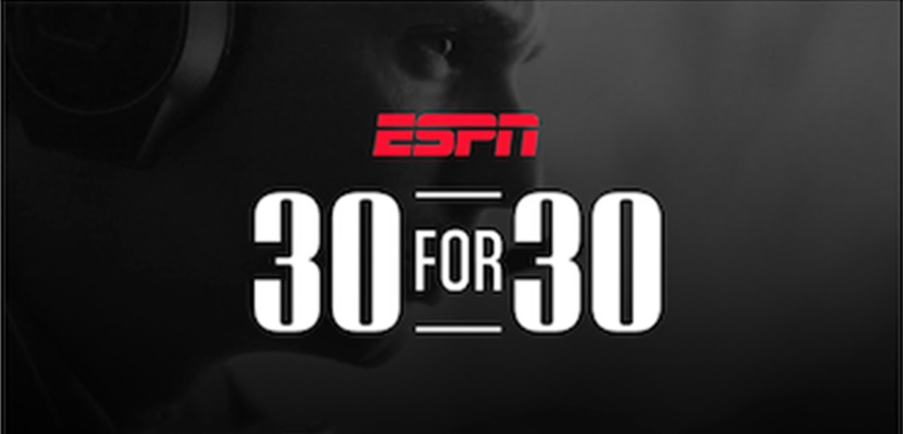 ESPN made a '30 for 30' spoof about Will's play-call, even going so far as to compare his style to that of Bill Belichick.