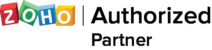 zoho-authorized-partner-logo.png