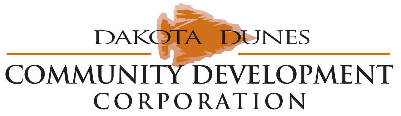 DD-CDC-Logo.jpg