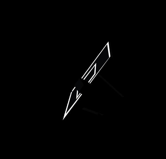 Hoop-Dreams-YXE-3X3-League---OFFICIAL-LOGO.png