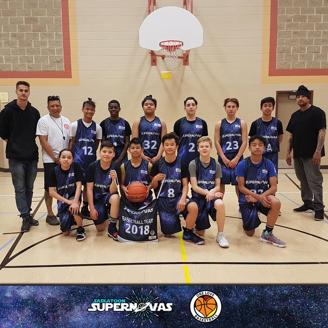 Supernovas---U15-Boys-Team.jpg