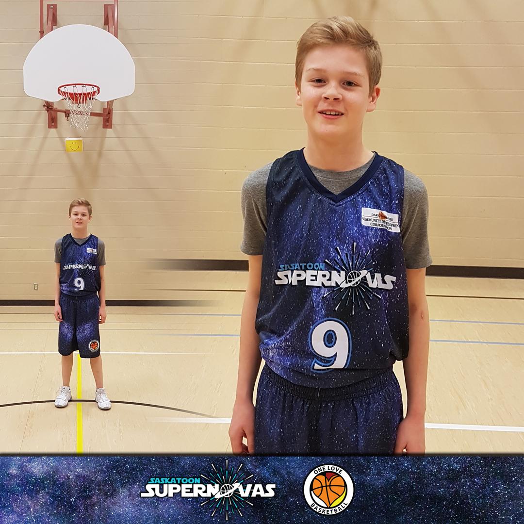 Supernovas-U15Boys-Nate.jpg