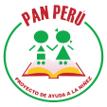 Pan Peru Emblem.png