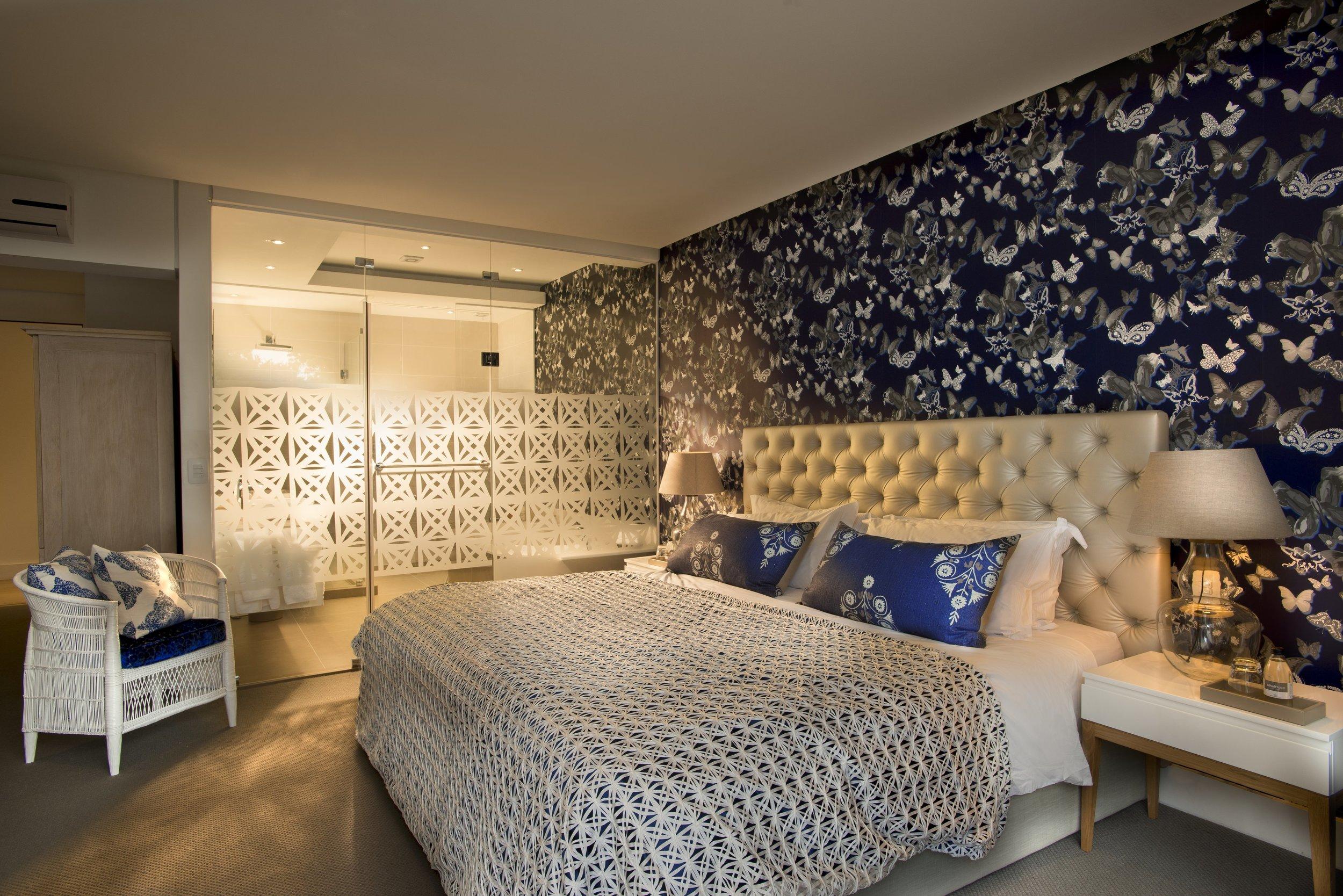 rsz_atholplace_villa_-_bedroom_2_1.jpg