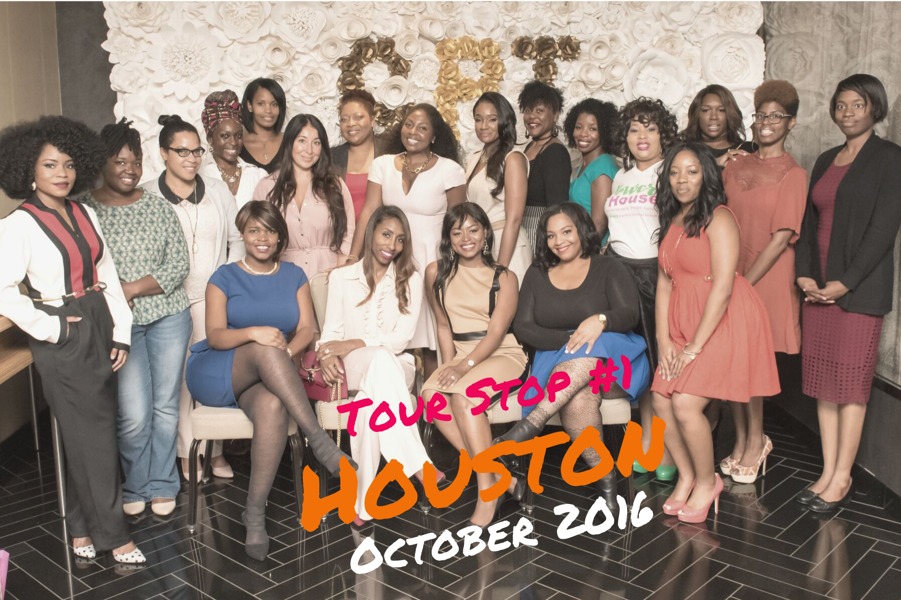 Houston GPT.png