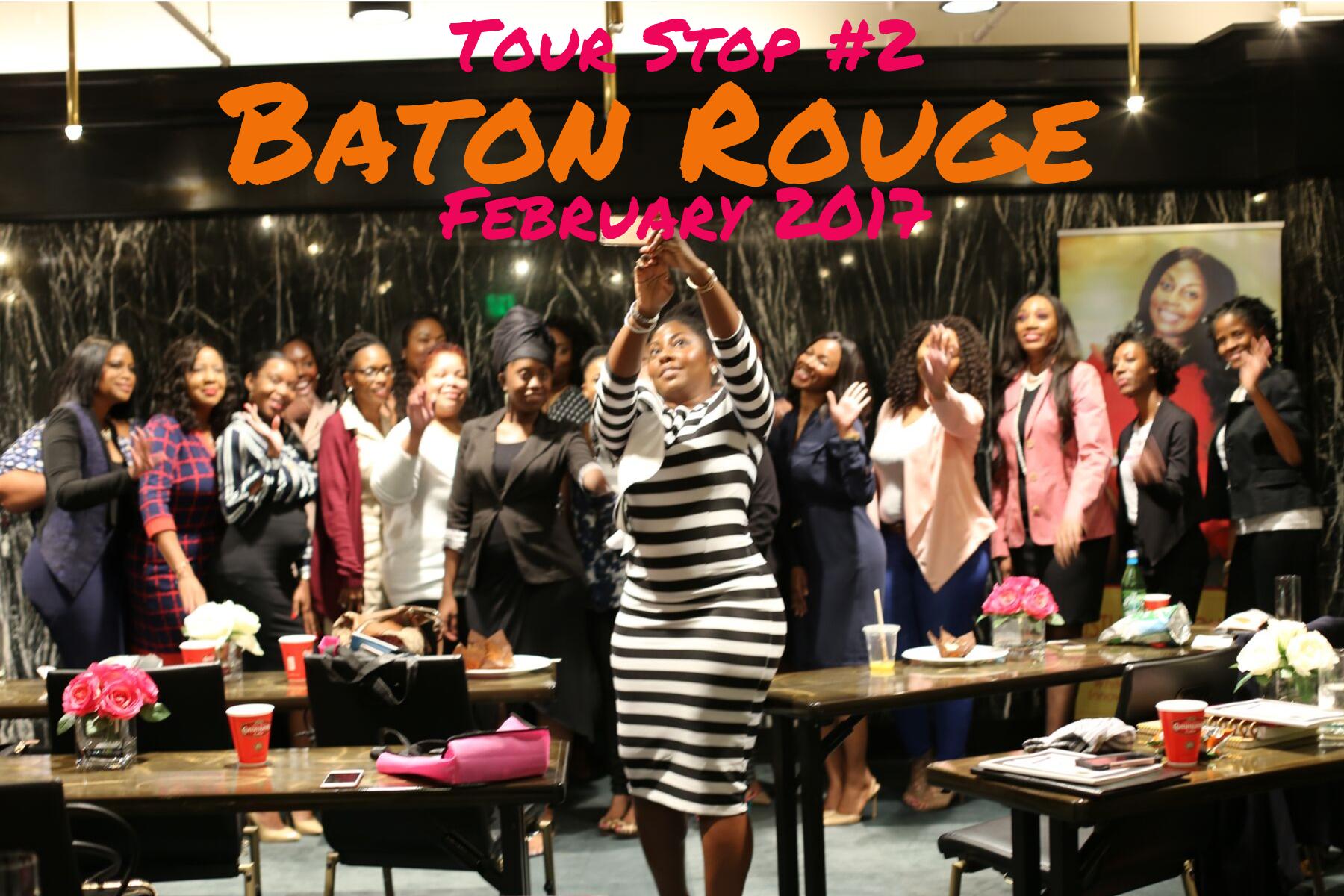 Baton Rouge GPT.png