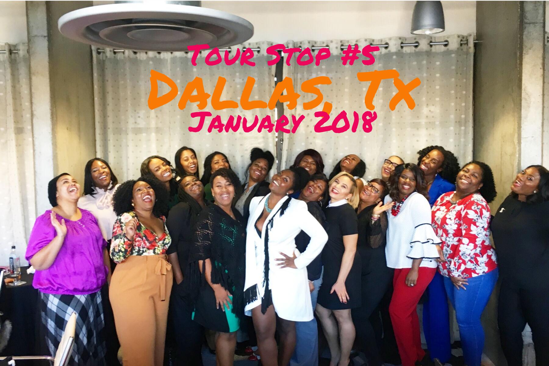 Dallas 2018.png