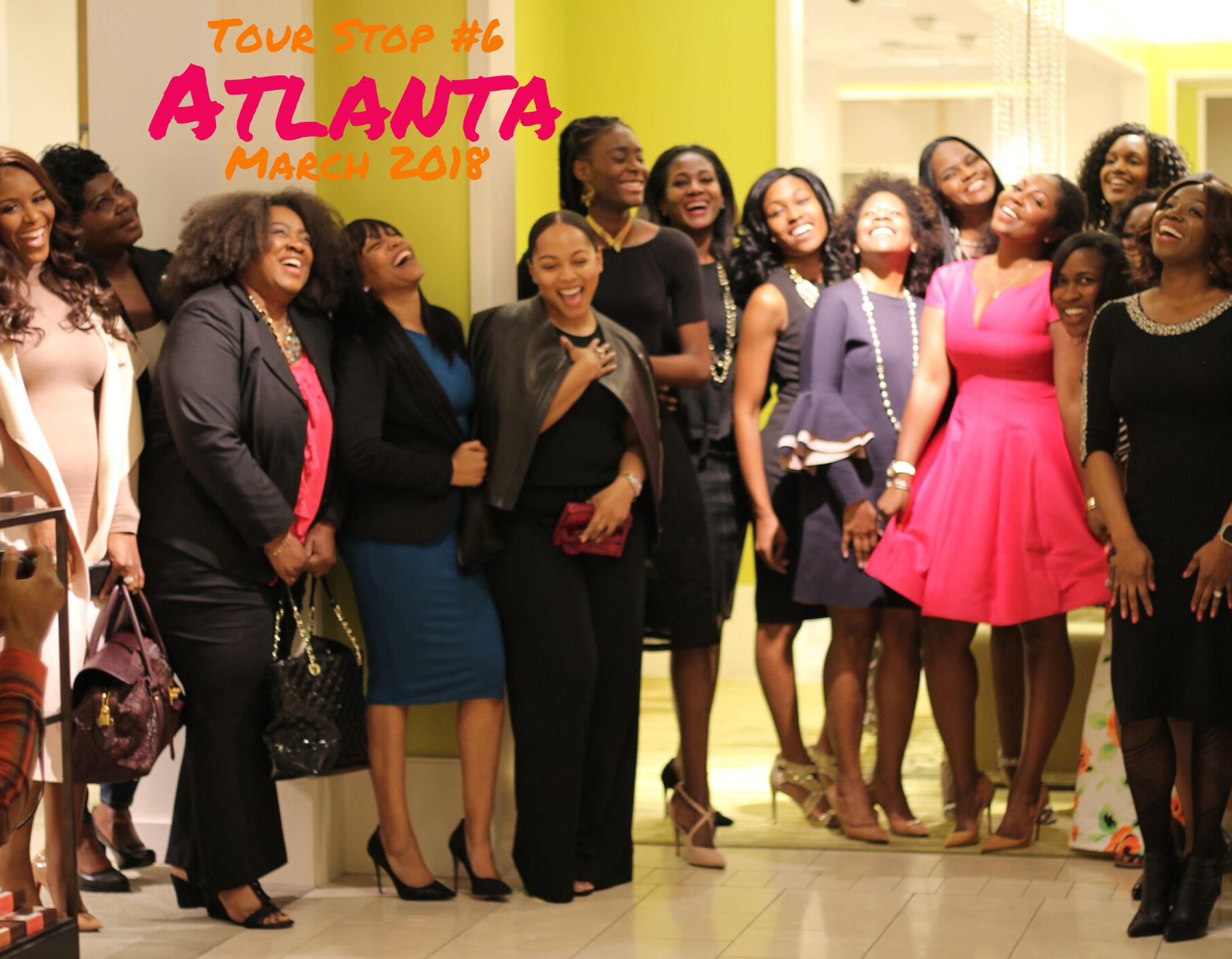 Atlanta GPT 2018.png